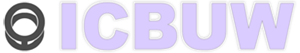 ibcuw-logo