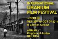 Filmstill aus Fukushame
