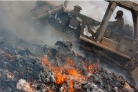 balad-burn-pit