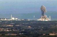 Bild_Fukushima_Reaktorunglück