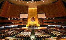 UN-General- Assembly hall