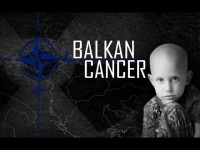 Balkan Cancer