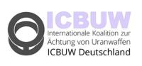 ICBUWDeutschland_logo