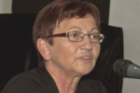 Inge Höger, MdB