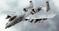SRA Greg L. Davis, USAF - defenseimagery.mil